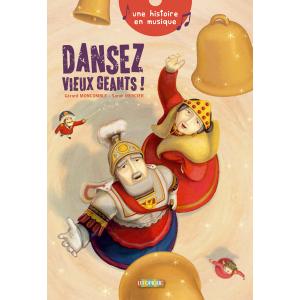 Dansez vieux géants