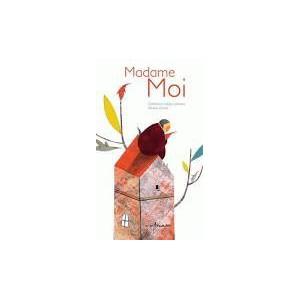 Madame Moi