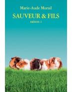 Sauveur & fils - Saison 2