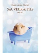 Sauveur & fils - Saison 1