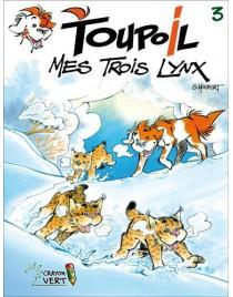 Toupoil 3