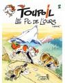 Toupoil (2)