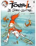 Toupoil (1) Le chien-loutre