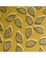 La Textile - Carnet Feuillaison A6