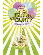 Le journal de Gurty, Printemps de chien