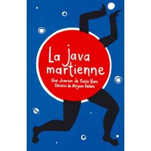 La Java martienne