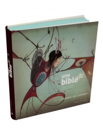 Une bible