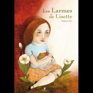 Les larmes de Lisette