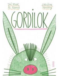 GORDILOK