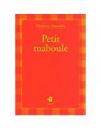 Petit Maboule