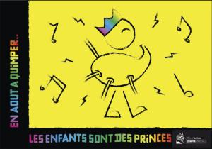 33385_557_Affiche-du-programme-En-aout-a-Quimper-les-enfants-sont-des-princes