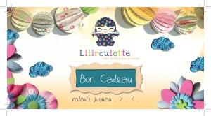 BON CADEAU Liliroulotte_page-0001