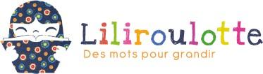 Liliroulotte - Librairie jeunesse et accompagnement parental